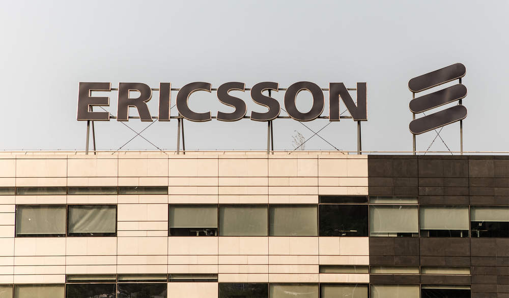 Ericsson and ZTE: stock performance can paint a confusing picture
