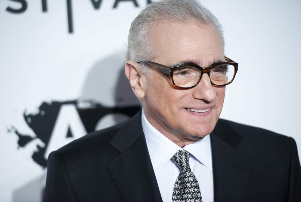 Martin Scorsese - Verdict