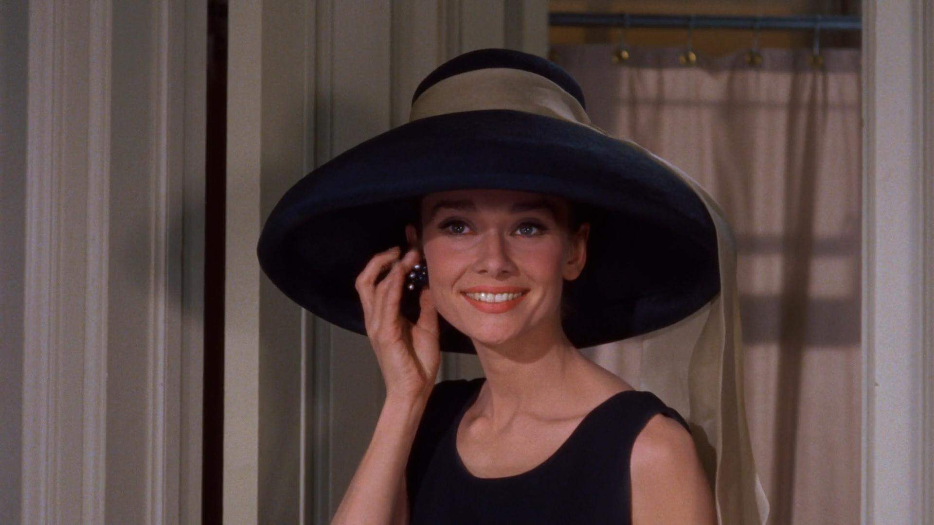 Christie's Audrey Hepburn auction: how to buy the star's personal collection