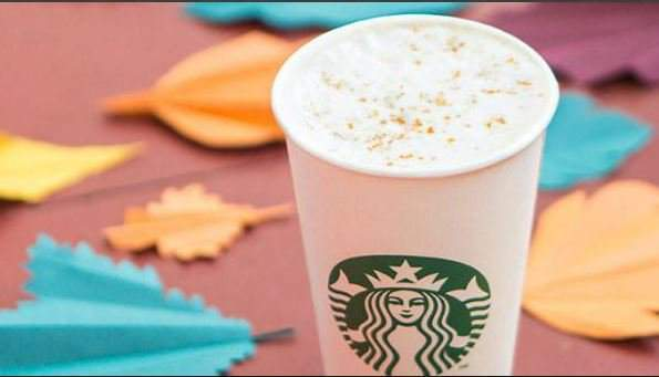 World Coffee Day: what capital city sells the cheapest Starbucks latte?