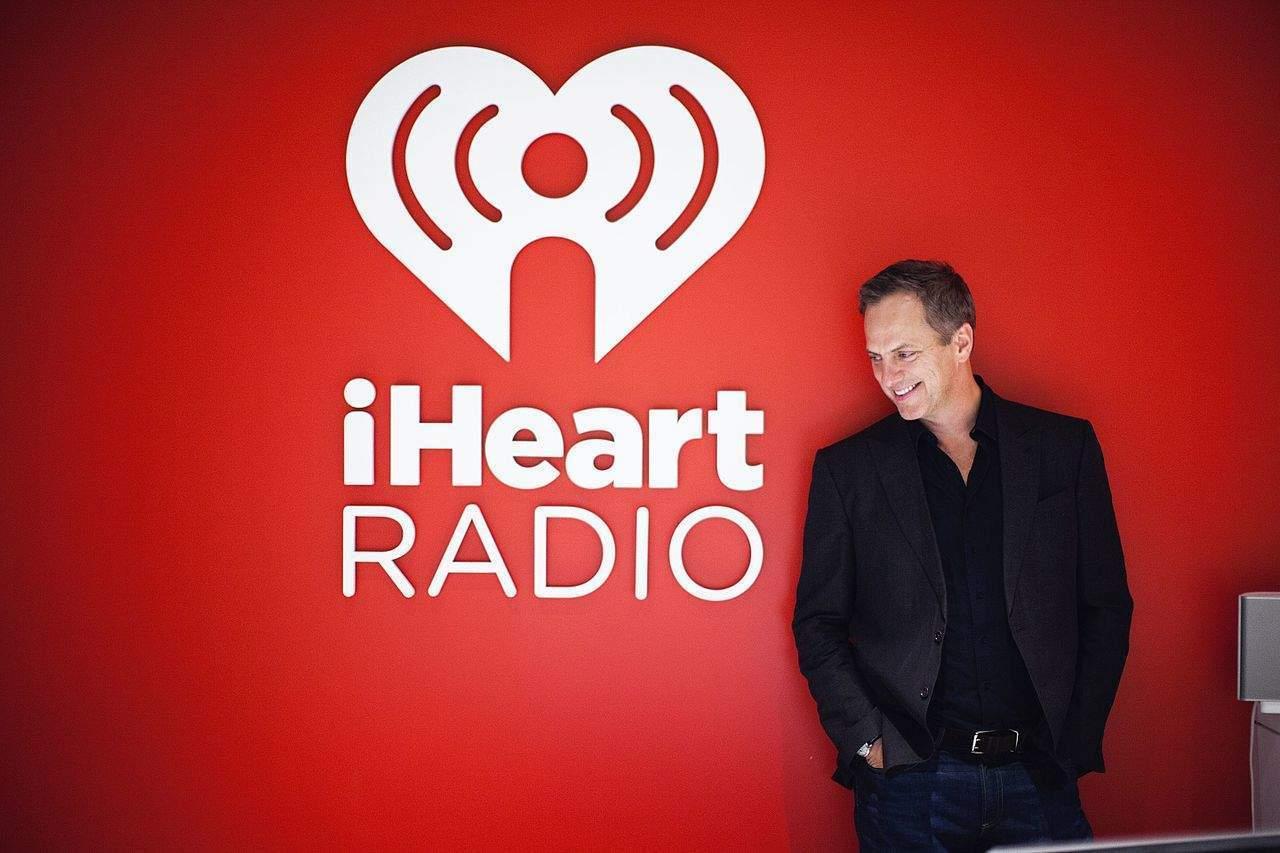 iHeartRadio Music Festival 2017 - Verdict