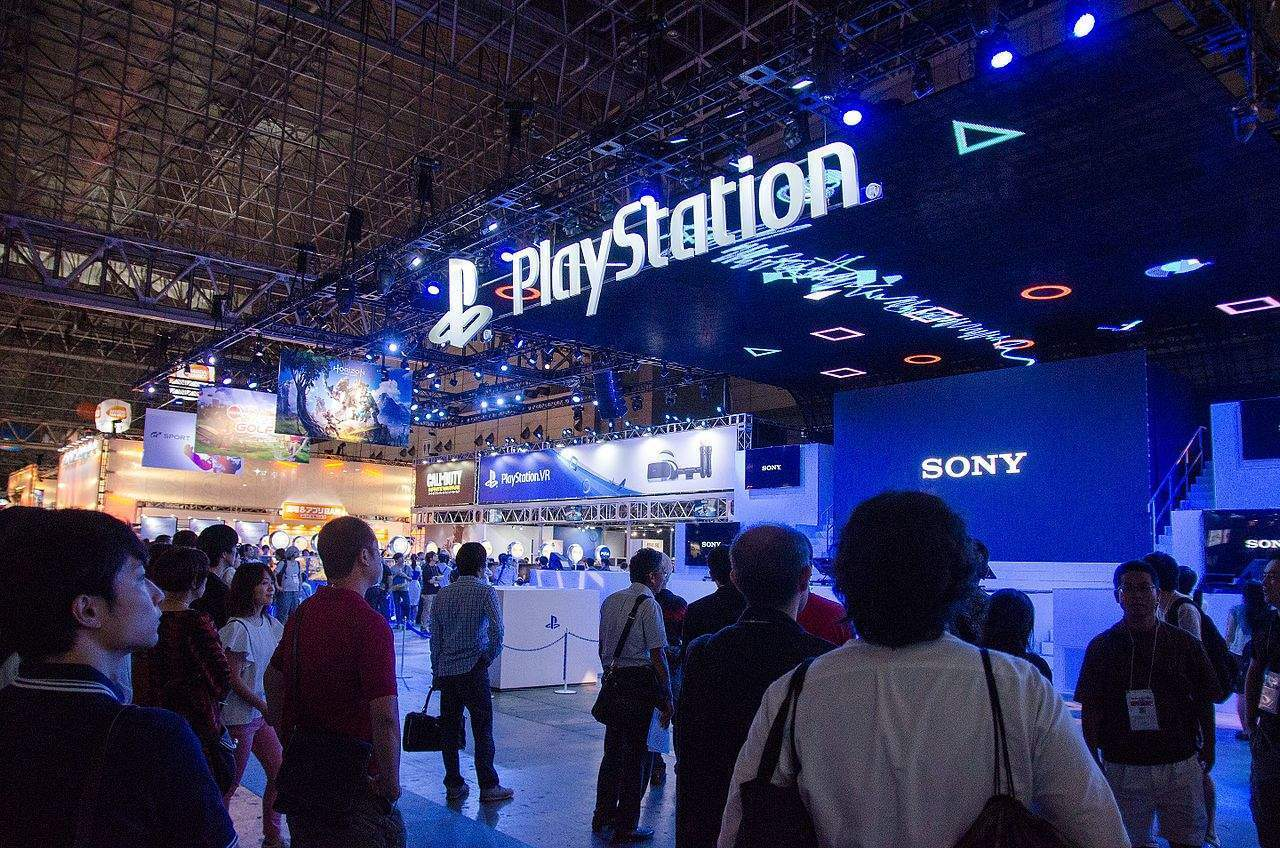 Sony_Interactive_Entertainment_booth.jpg