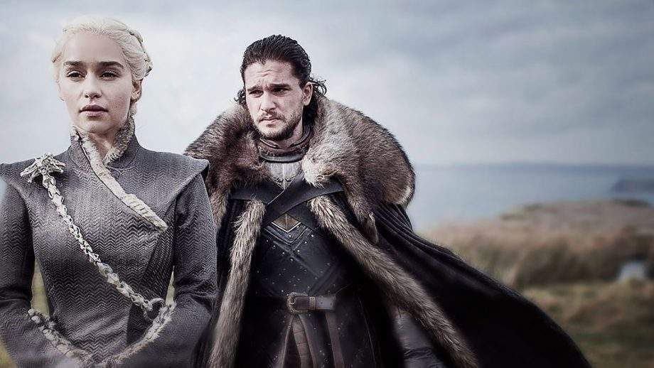 Goodnight, sweet prince: an obituary for [spoiler] on Game Of Thrones