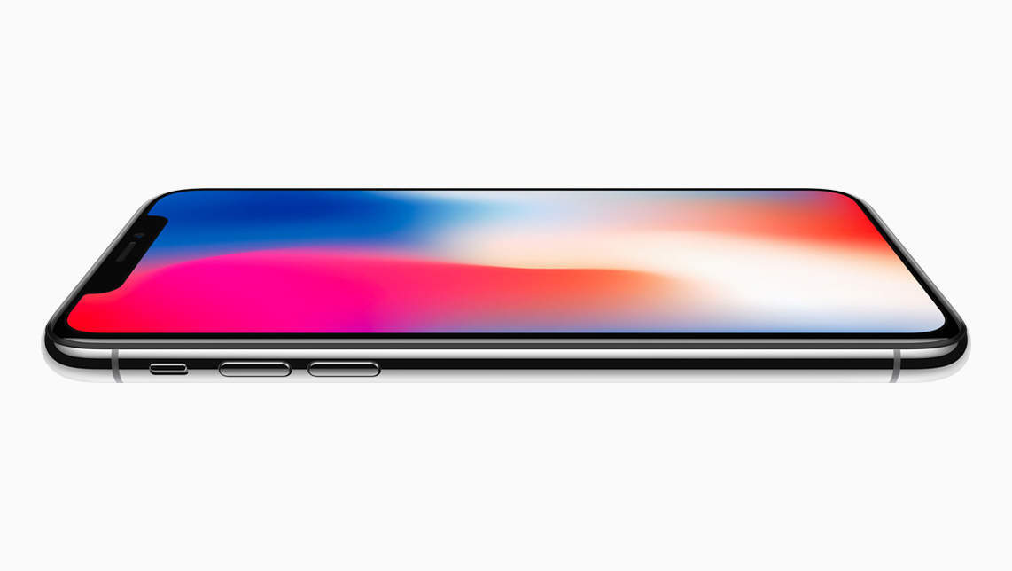 Rumours are swirling that Apple is telling suppliers to scale back iPhone X parts