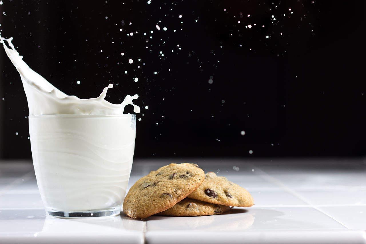 Arla fizzy milk - Verdict