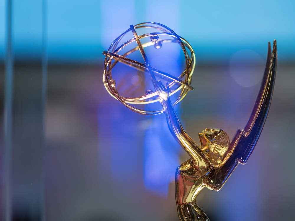 69th PrimeTime Emmy Awards nominees