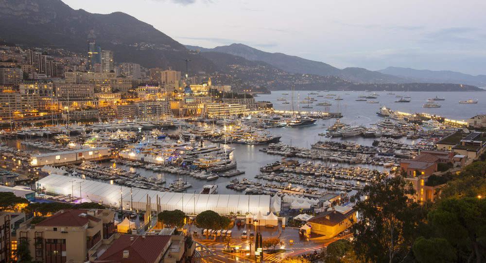 Monaco Yacht Show - Verdict