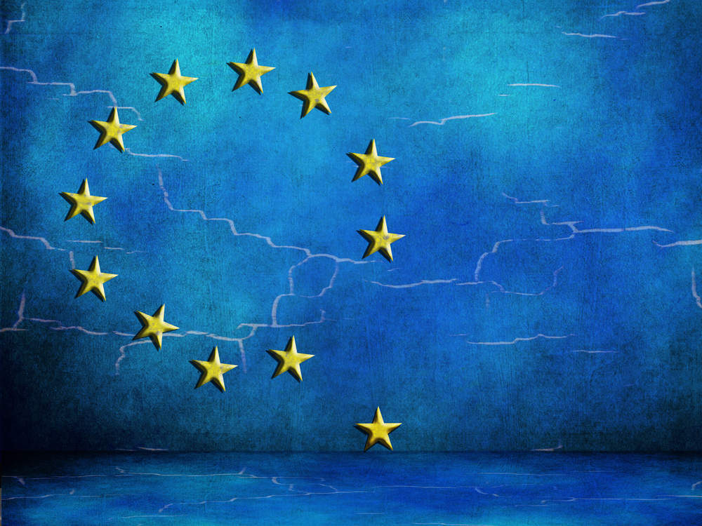 The EU is in crisis, but it — and the eurozone — will survive
