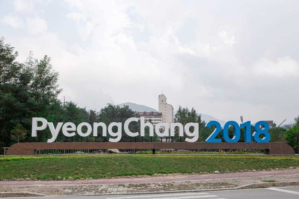 Winter Olympics 2018 - Verdict