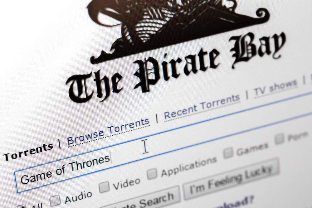 The Pirate Bay - Verdict