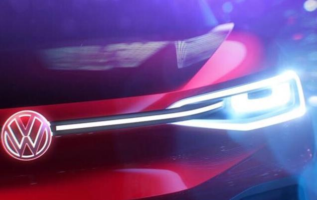 Frankfurt Motor Show - Verdict