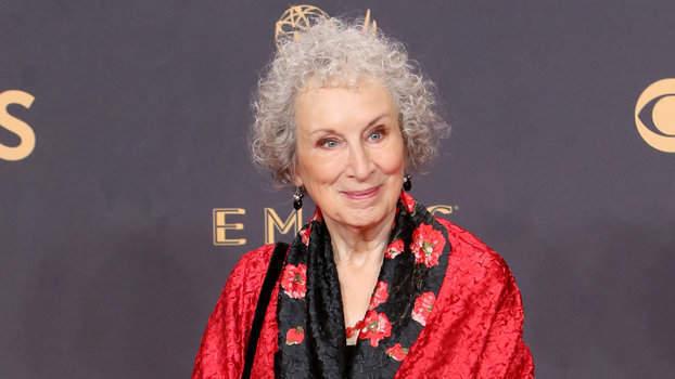 Margaret Atwood - Verdict