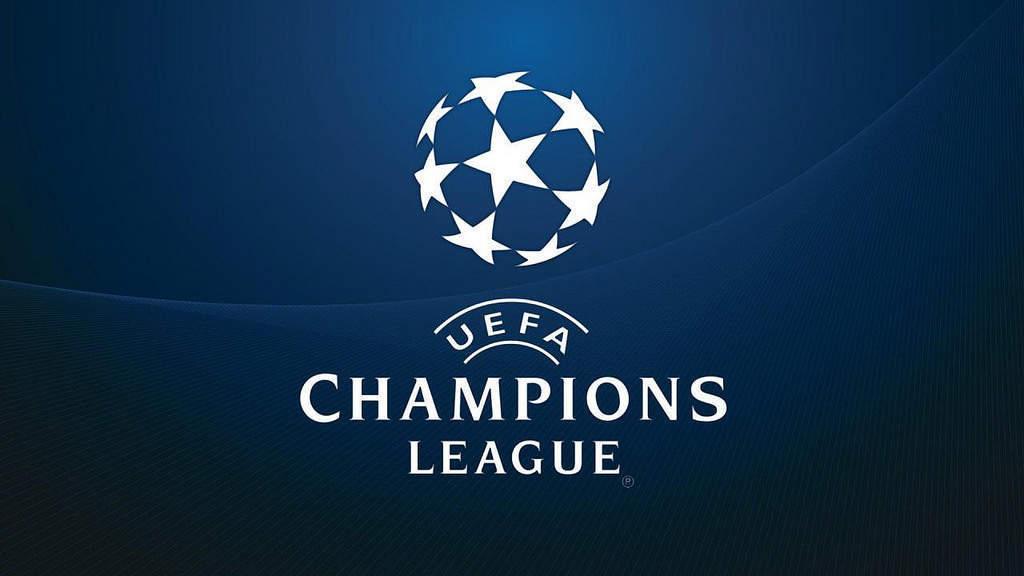 The Best FIFA Football awards - Verdict