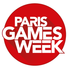 Paris Games Week 2017 - Verdict