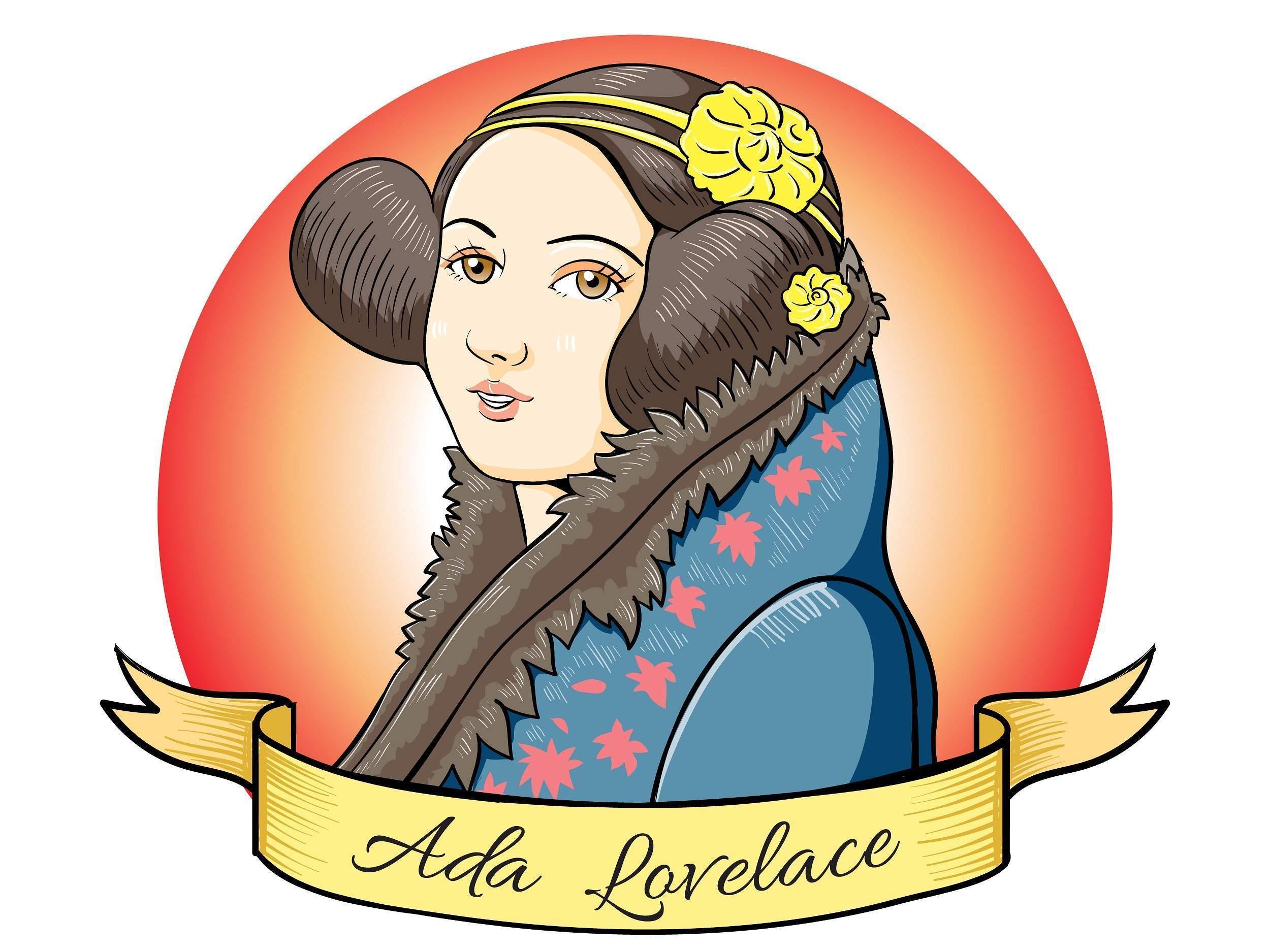 Ada Lovelace Day: Celebrating the pioneering women in STEM