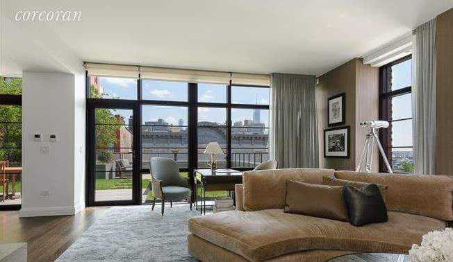 Celebrity homes for sale - Verdict