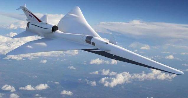 Concorde 2 - Verdict