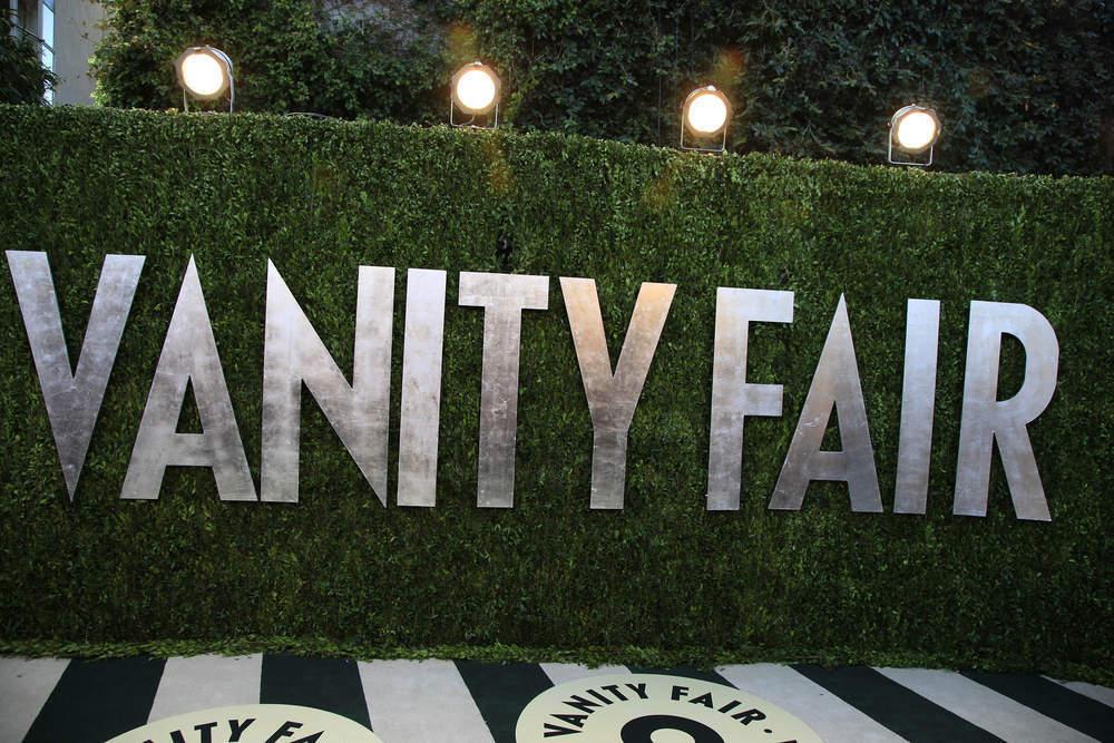 Vanity Fair New Establishment Summit 2017