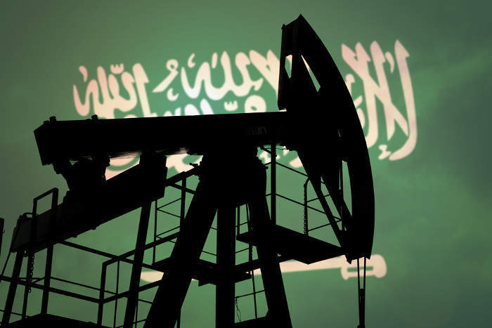 Saudi Aramco IPO: the world's biggest market debut is on for next year