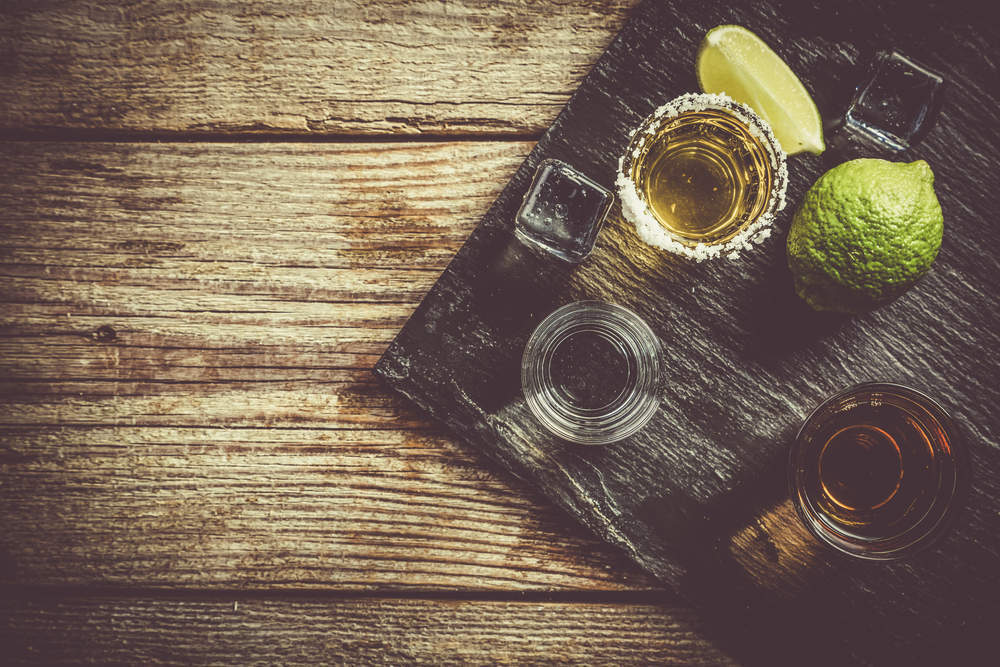 The positive benefits of alcohol consumption (according to research)