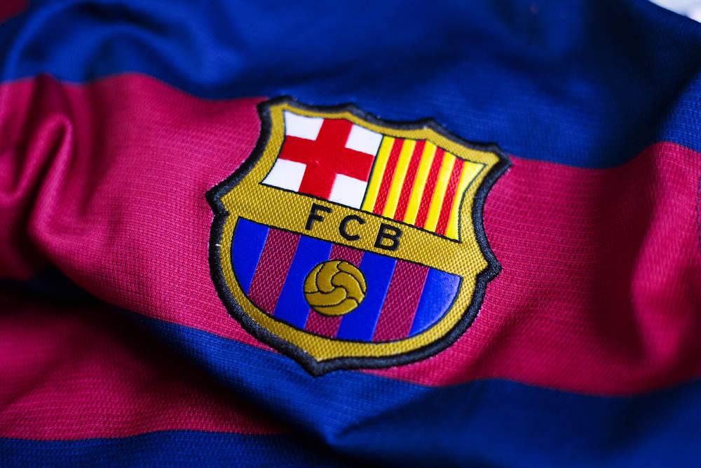 Football clubs in Catalonia - Verdict