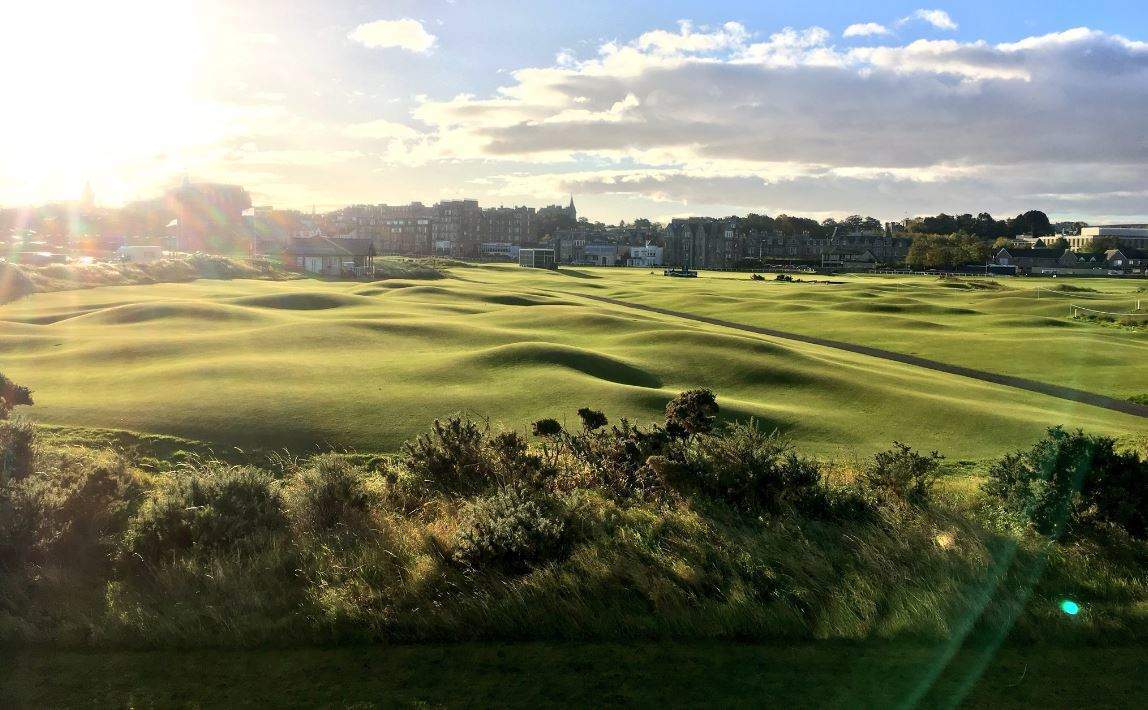 Alfred Dunhill Links Championship 2017 - Verdict