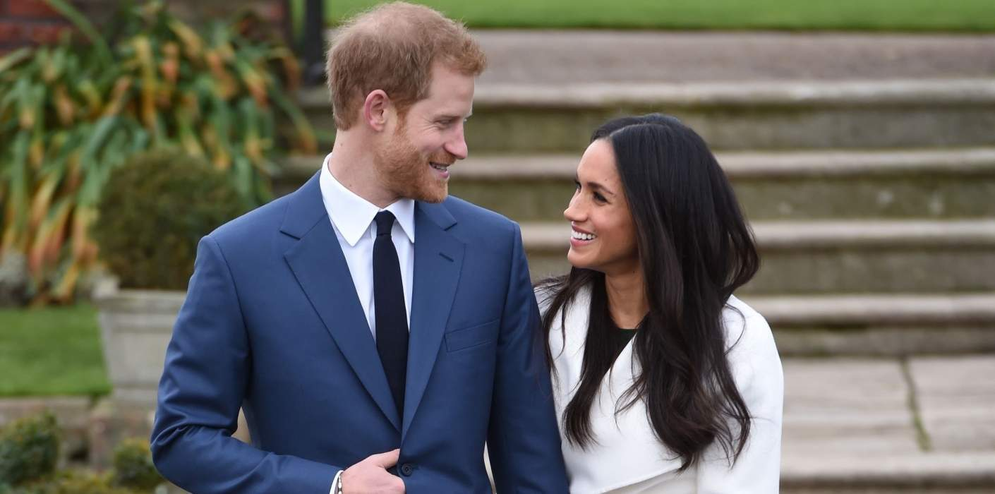 Royal Wedding Cost.How Much Will The Royal Wedding Cost And Who Is Paying