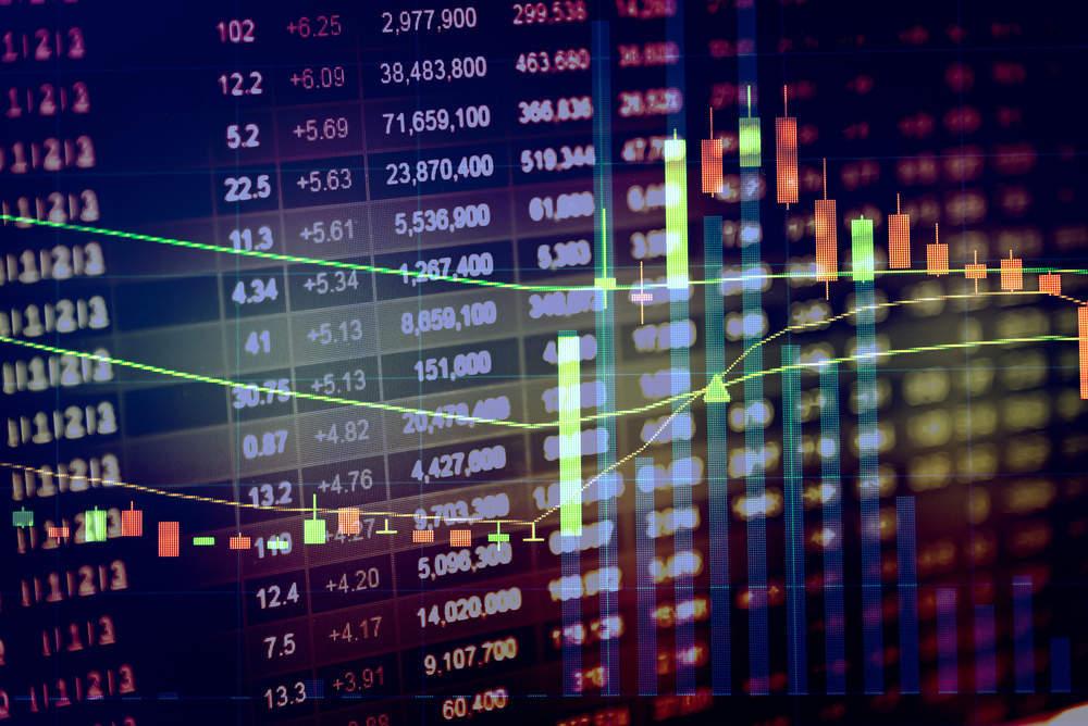 Companies shy away from big London floats, blaming market volatility