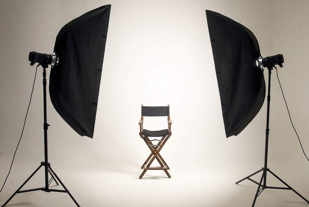 How to cast a film: Verdict chats with the Casting Society Of America