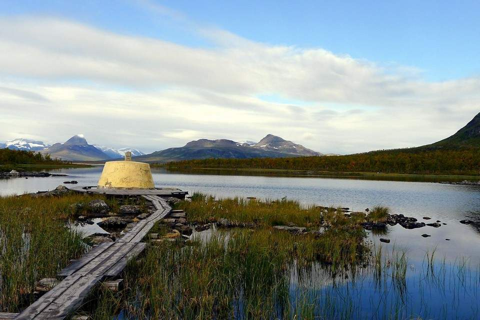 best places to visit in Finland - verdict