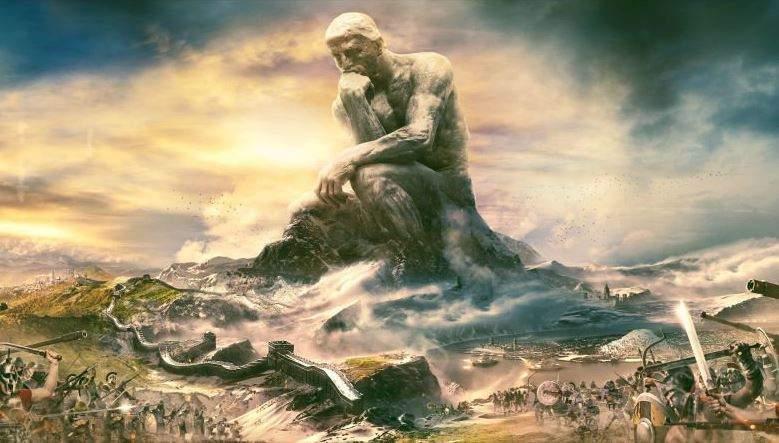 Civilization VI iPad - Verdict