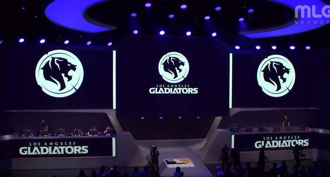 Overwatch League teams - Verdict