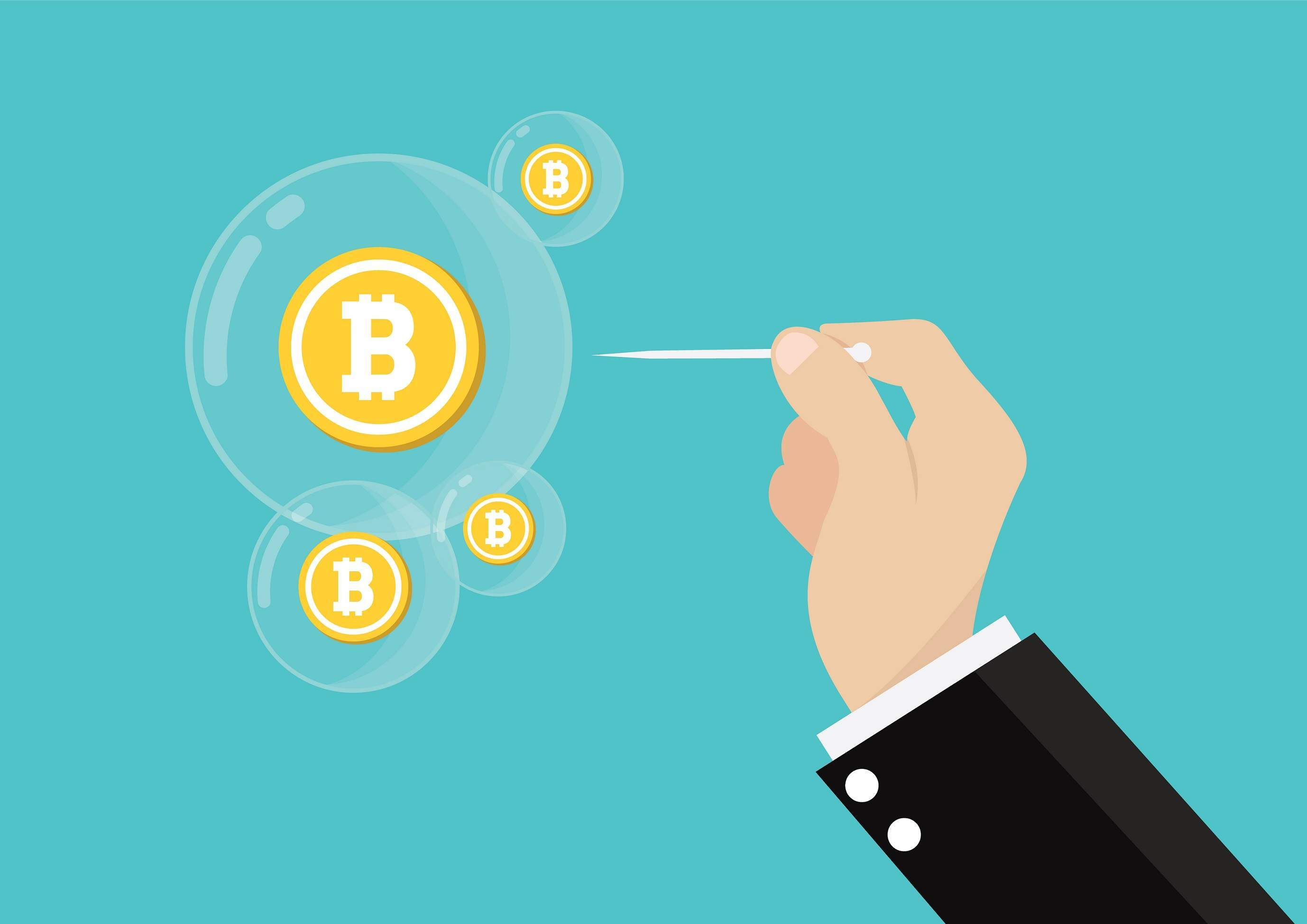 paying tax on cryptocurrency gains uk