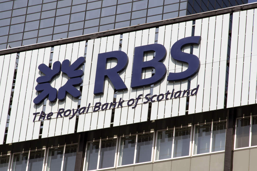 RBS closes bad bank but questions remain about Williams & Glyn