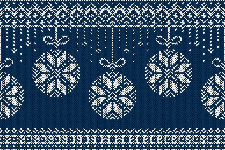 AI Christmas