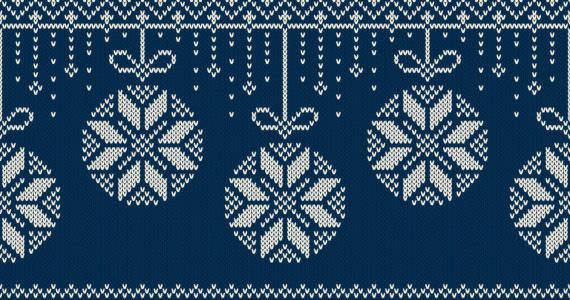 luxury christmas jumpers - Verdict