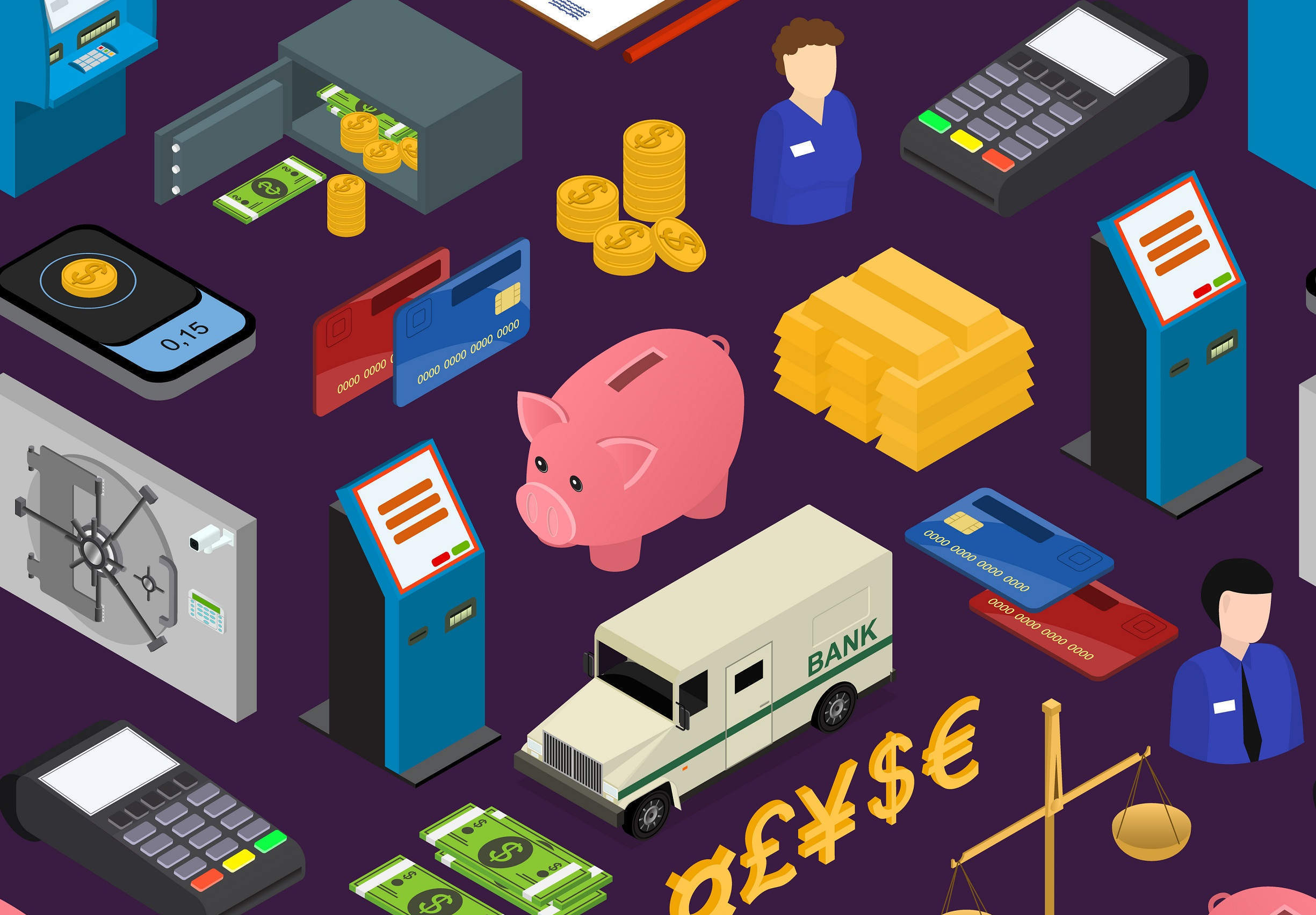 The PSD2 directive comes into force this week – here's how it will affect fintech startups
