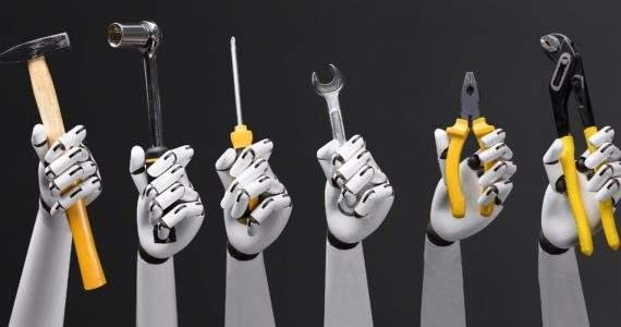 Will robots take my job
