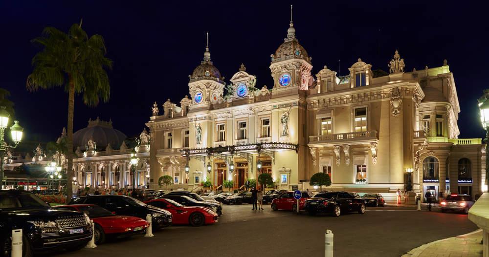 Monte Carlo Rally - Verdict