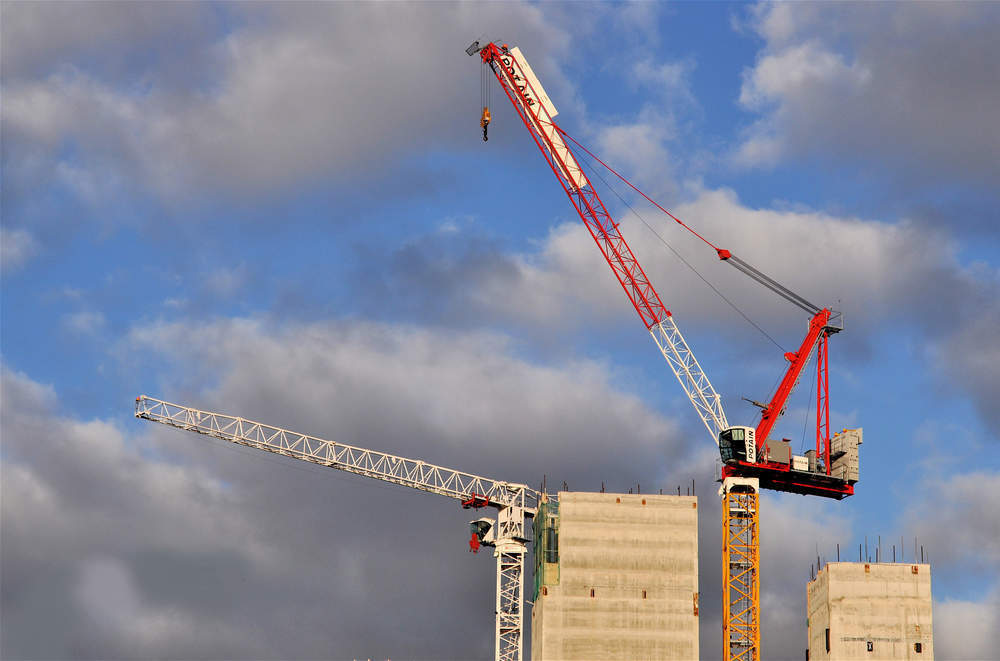 From £2bn to £90m — charting Carillion's collapse