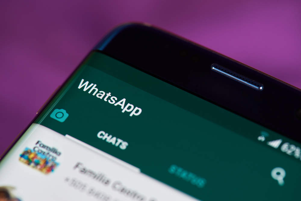 Apple and WhatsApp are about to turn customer service on its head