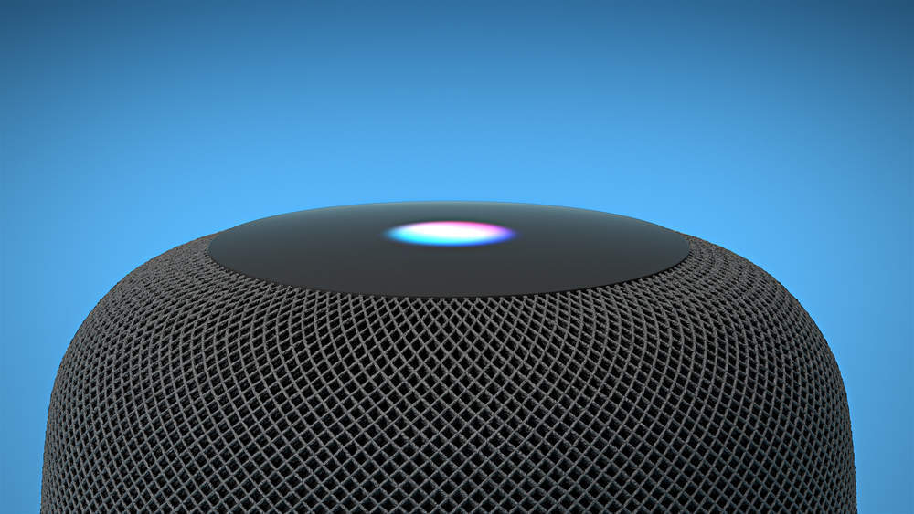 Apple HomePod price