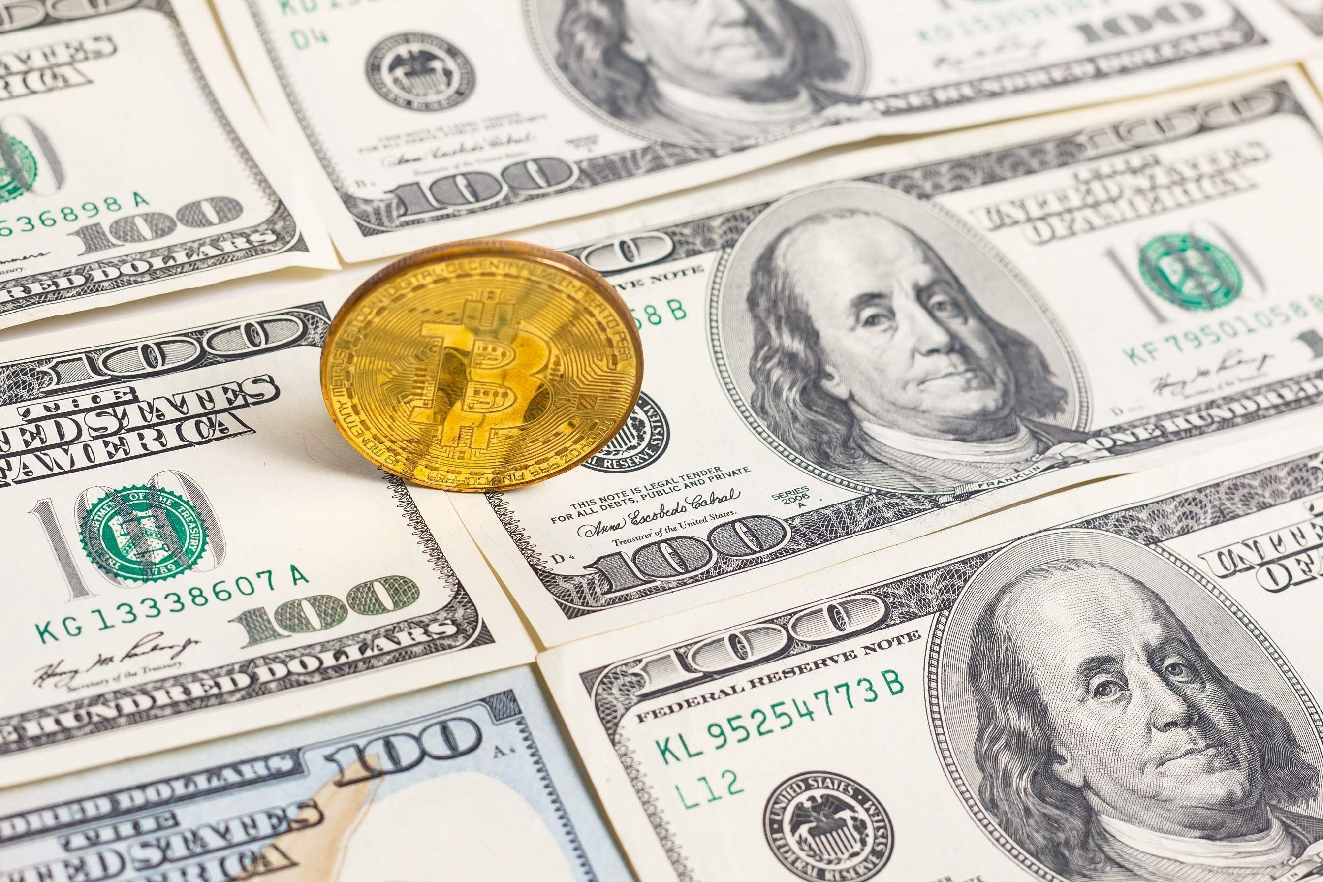 bitcoin illegal in uk