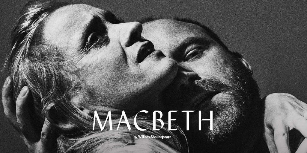 Year of Macbeth: why are there so many 2018 Macbeth productions?