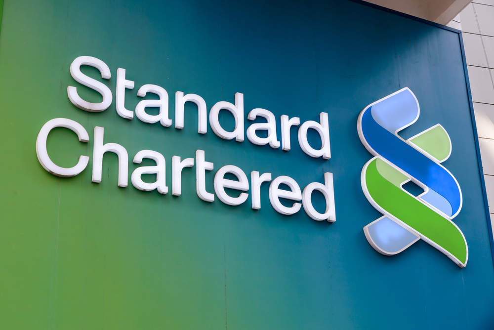 Standard Chartered resumes dividend payouts as profit soars