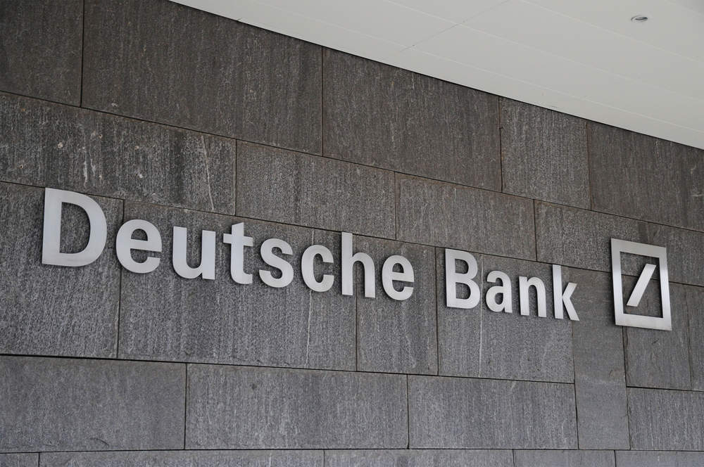 Deutsche Bank annual leave - verdict