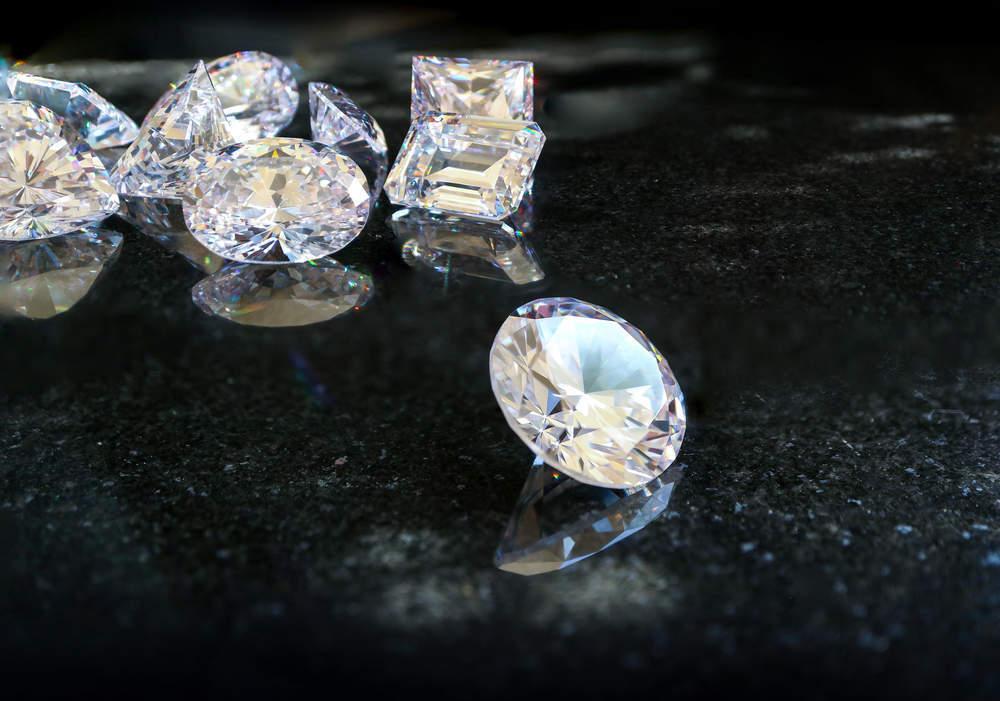 Lucara Diamond wants to use blockchain to trace diamonds through its supply chain