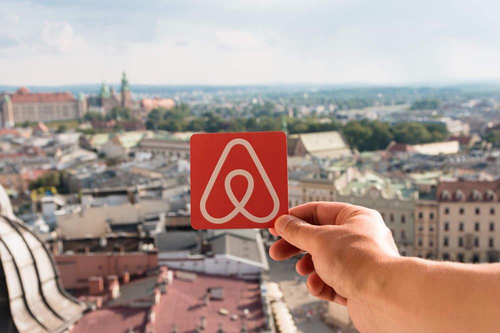 Airbnb Plus - verdict