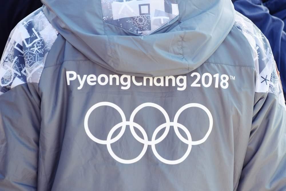olympics doping - verdict