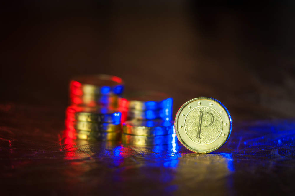 how to buy venezuela petro cryptocurrency